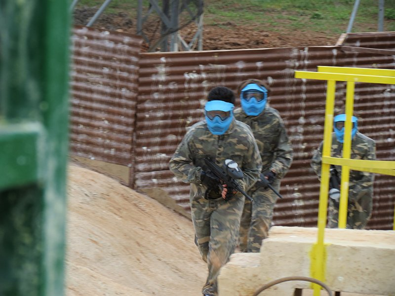 foso-paintball-de-elite