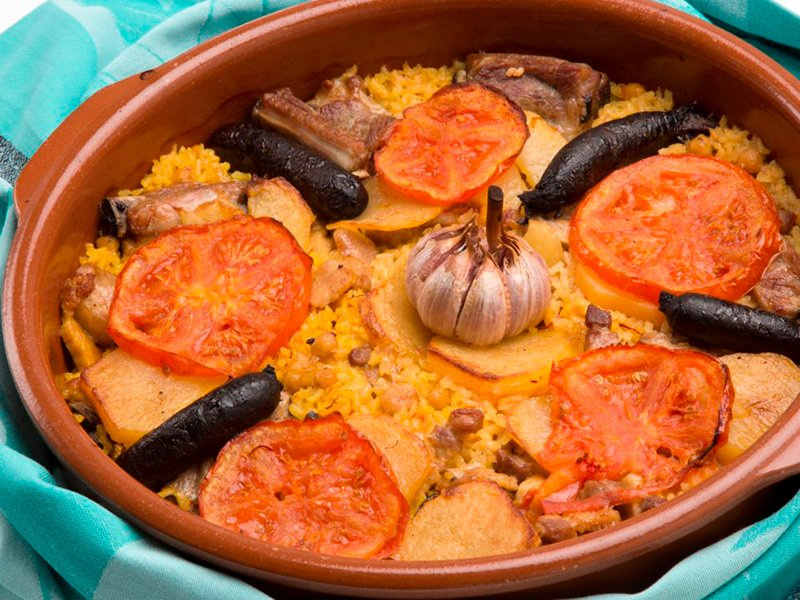 paintball-de-elite-arroz-al-horno